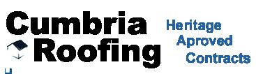 Cumbria Roofing